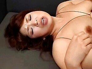 Natsuko 921d J