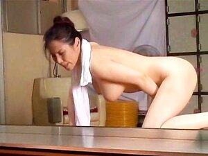 Juri Yamaguchi part5