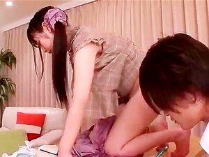 รักสาวญี่ปุ่น clip6.avi 62-30