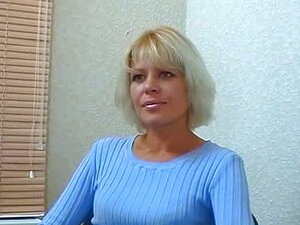 Maria ผู้ 2