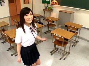 ดอกทองญี่ปุ่นตื่นตาตื่นใจในคลิป JAV HD ที่ยอดเยี่ยม