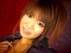 เสน่ห์ - 15 สาวญี่ปุ่น ถ้า U ต้องการดูของฉันปร้อน Fotos จำนวนมาก โปรดไปที่หน้าของมาริลีน และกรุณาแสดงความคิดเห็นคลิปวิดีโอ Fotos