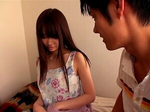 Suzuki Koharu in Everything Rental AV Actress part 2