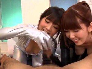 เงี่ยนเย็ดแม่ Yui Itano และเพื่อนในสามเส้า Yui Itano เป็นเอเชียเย็ดผู้หญิงผ่านสำหรับสาวกับแฟนของเธอ เขาพร้อมที่จะไป และสนุกกับการดูดควย และหีทั้งหมดที่เขามีไปนิ้ว ขี่ไก่เขาใจ และไม่ยอมใครง่าย ๆ อมควยหีมัดเขาให้ที่จบลงด้วยการหลั่งบนใบหน้า