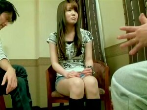 Jap สูงแลกเปลี่ยน และครีมระหว่าง s.ance เอเชียไม่ยอมใครง่าย ๆ ได้รับทารกญี่ปุ่นสูง และค่อนข้างมีเขาฉกของเธอเต็มไป ด้วยกระเจี๊ยว และครีมในวิดีโอไม่ยอมใครง่าย ๆ ญี่ปุ่นนี้มีลักษณะค่อนข้างร้อน เธอเห็นได้ชัดชอบรักษานี้หยาบคายมาก