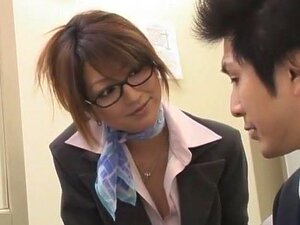 Incredible Japanese chick Kaede Matsushima in Fabulous Stockings/Pansuto JAV video