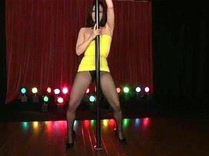 "Yuu Kawakami - เสื้อเหลือง เพลงบรรเลง ""Leilet El hob "" โดย Omar Khorshid"