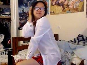 Asian solo