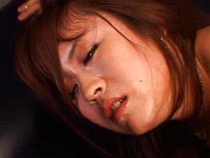 หัวนมใหญ่ Aoyama นานา