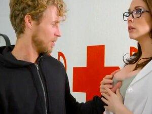 Porn Adult porn online video   Dickhancement