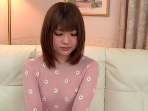 สาวญี่ปุ่นยูริฮิวกะใน JAV สุดตื่นตาตื่นใจวาบ DildosToys คลิป