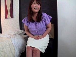 AV業者制作動画1