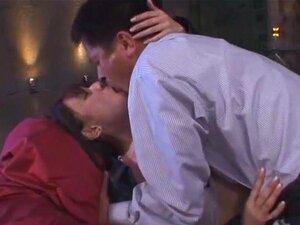 มิโอริจูบ ภาพรวยเพศ