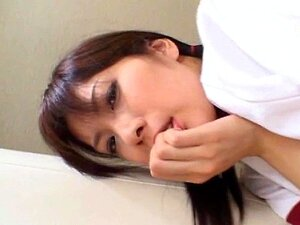 เซ็กซี่ Riko Tachibana เอเซีย