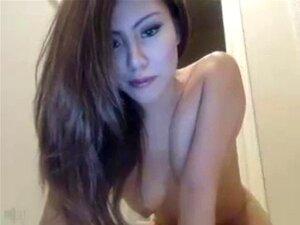 Asian Webcam 5