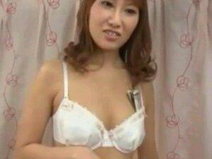 Japanese girl 345 clip3. Japanese girl 345 clip3.