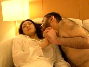 Haruka Sasaki  Asian doll in crazy sex action. Haruka Sasaki is a nice teen in a mini skirt. She is resting on the sofa and someone comes in and starts kissing her and feeling her up. She wakes up and she is kissing him while he enjoys her busty form. She inserts his hard cock in her mouth for a quick blowjob while he is playing with her long hair. When he is ready, he puts her on top and inserts her hole on his cock so he can see her big tits as she is fucking him.  Haruka Sasaki finishes her busy date with a load of cum in her mouth!