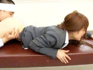 Megu อายาเสะน่ารักเอเชีย part2