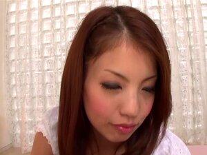 Misaki กะเหรี่ยง 02 1