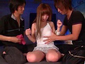 เย็ดปากสกปรก ด้วยซนสำคัญ Anzyu