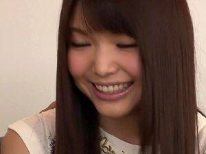 ญี่ปุ่นที่ดีที่สุด ผู้หญิงหากินคุณชิโนะเมะงุมิในบ้า JAV uncensored เย็ดวิดีโอ