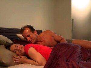 Incredible pornstar in Hottest MILF, Mature xxx movie,