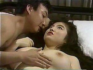 คิมิโกะมัต - 05 สาวญี่ปุ่น