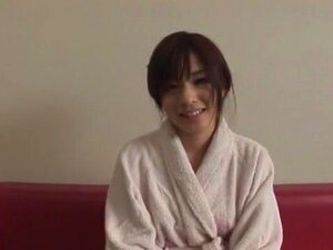 สุด Riko Aduchi ในหัวนมขนาดเล็กที่น่าทึ่ง หนัง JAV หี ผู้หญิงหากิน