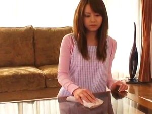 Yoshizawa Akiho in Akiho Yoshizawa - Young Wife Who Was Violated In Front Of Her Husband's Rape × Risky Mosaic,