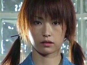 Japanese Cutie Jun Nada 03