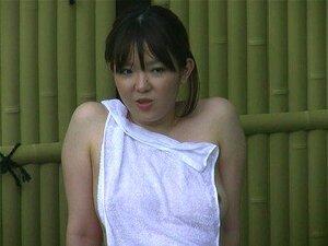 絶景露天風呂ジェネシスベスト版の壮大な美しさ31