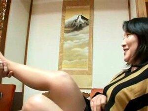 44 ปีเก่าญี่ปุ่นแม่เพรียงหัวหอมและไม่ยอมใครง่าย ๆ (Uncensored