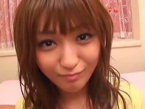 ดอกทองญี่ปุ่นเขารุกะคุโด้ของ Reika ในนิ้วแปลกใหม่ Doggy สไตล์ JAV วิดีโอ