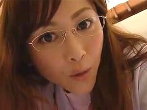Anri Sugihara จีบ