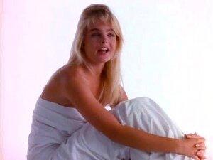 Erika Eleniak Playboy Miss July 1989 Playmate Profile