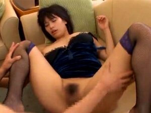 Hana Haruna steamy mom is a big part3. Hana Haruna steamy mom is a big part3.