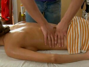 Mika Massage at Hotel