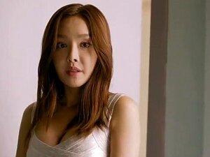 คิมซัน - สงครามหญิง (2015)