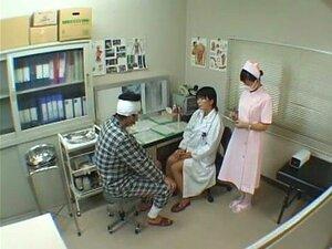 Hottest Japanese model Megumi Shino, Rui Natsukawa, Tsukasa Minami in Incredible Cunnilingus, Blowjob JAV clip