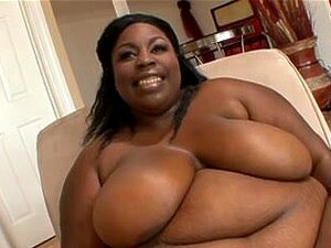 Darksome Big Beautiful Woman group sex bukkake,