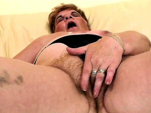 Kala from onmilfcom - Mature mom izabelle masturbate alo