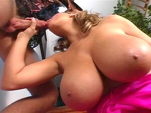 ธรรมชาติ titties เพศ 52