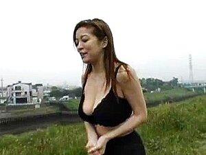 Aki Tomosaki ซนเอเชีย