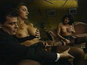 คลาสสิก Italien 90s