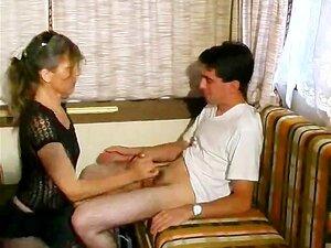 Mothersex ฝรั่งเศส
