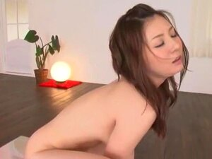 Big Ass Bomber, Let her drop that big meaty ass of hers onto you in this POV video. Cowgirl and doggie sex extreme video starring Yui Tatsumi who let's it slide in Big Ass Bomber!