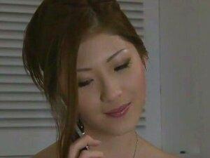 สาวญี่ปุ่นเหลือเชื่อ Sarina Ono ในสุดซาดิสม์ JAV หีวิดีโอ