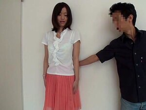Kaede Niyama in Wake Up Princess with Sex 02 part 1