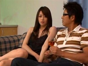 Maki Houjo น้องเอเชีย enoys part4