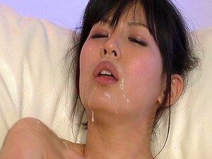 มีนมจากโคอิซึมิโนโซมิสำหรับสามคน